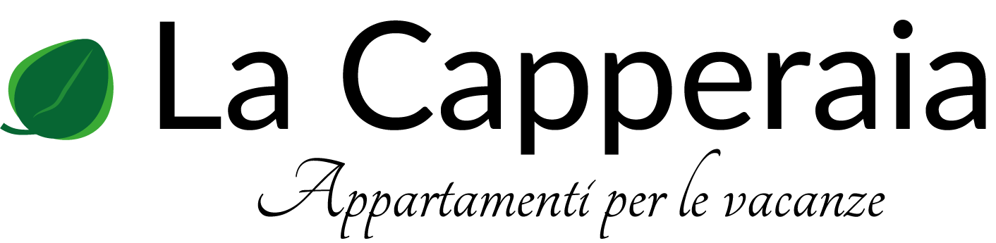 La Capperaia